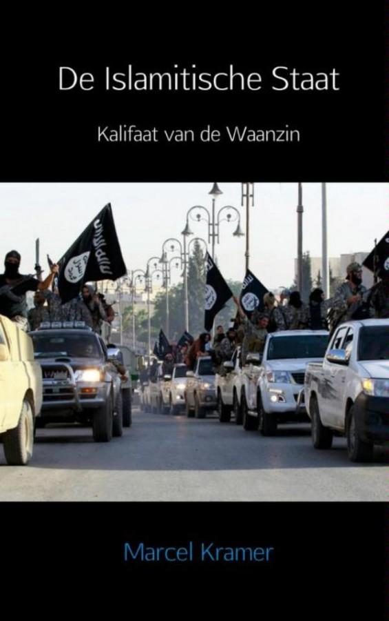 De Islamitische Staat