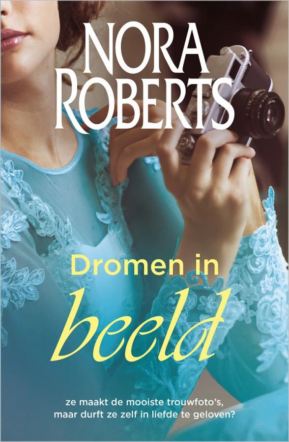 Roberts-Dromen-in-beeld