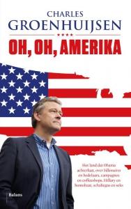 Oh, oh, Amerika