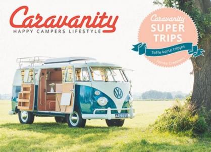 Caravanity Supertrips