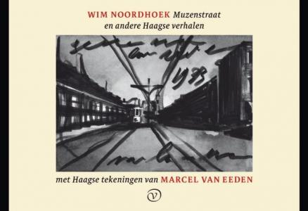 De toverlantaarn en andere Haagse verhalen