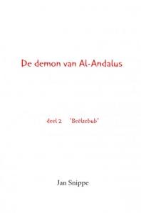 De demon van Al-Andalus 2 Beëlzebub