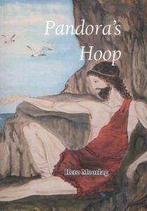 Pandora's hoop