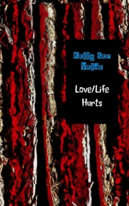 Love/Life Hurts