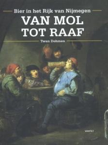 Van Mol tot Raaf