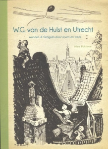 W.G. van der Hulst & Utrecht