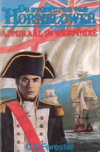 Admiraal In West-Indie