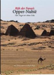 Opper-Nubi