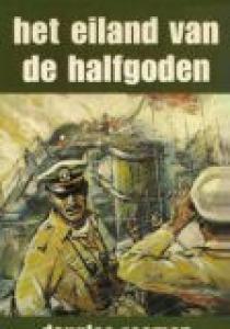Halfgoden