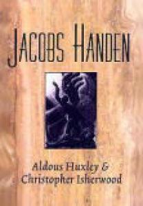 Huxley15