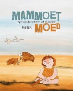 Mamoetmoed