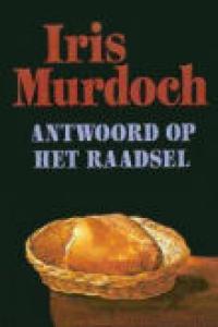Murdoch1