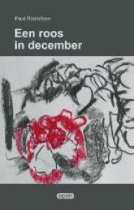 Roos in december