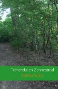 Tranendal