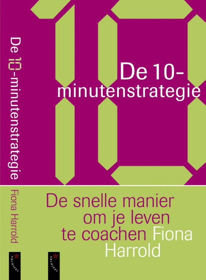De 10-minutenstrategie
