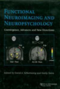 FUNCTIONAL NEUROIMAGING AND NEUROPSYCHOL