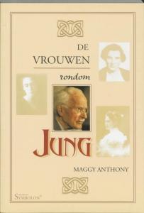 De vrouwenkring rondom Jung