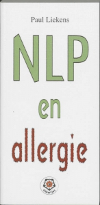 NLP en allergie