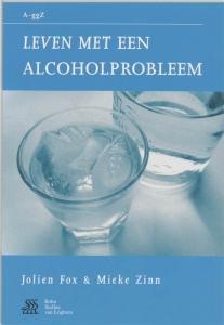 Leven met een alcoholprobleem
