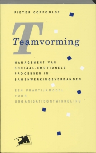 Teamvorming