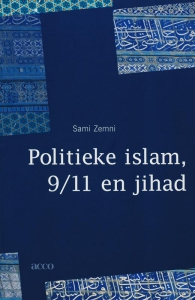 Politieke islam, 9 /11 en jihad