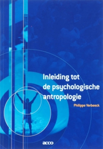 Inleiding tot de psychologische antropologie