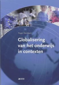 Globalisering van het onderwijs in contexten