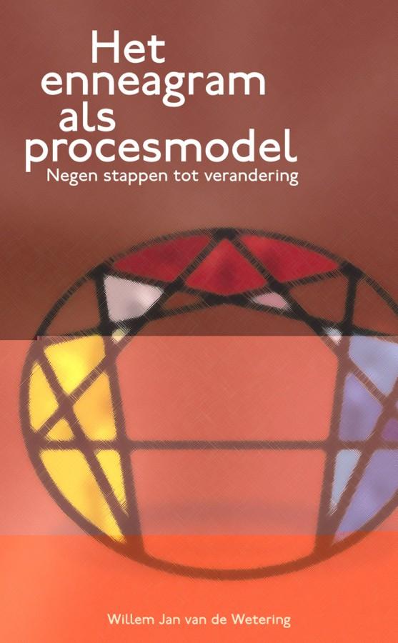 Het enneagram als procesmodel