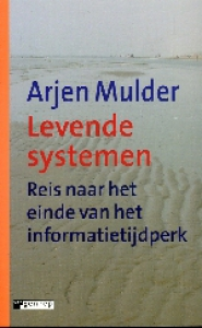 Levende systemen