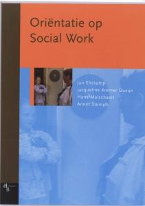 Oriëntatie op Social Work