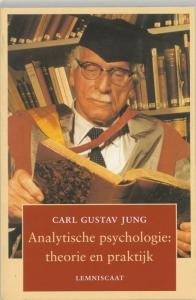 Analytische psychologie