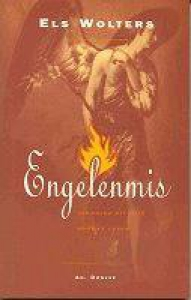 ENGELENMIS