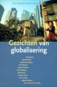 GEZICHTEN VAN GLOBALISERING