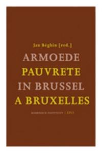 ARMOEDE IN BRUSSEL