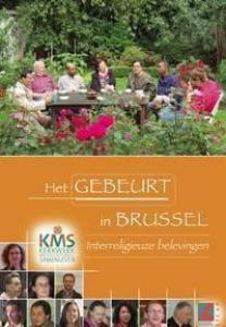 Het gebeurt in Brussel