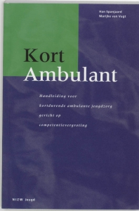 Kort ambulant
