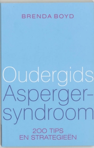 Oudergids Asperger-Syndroom