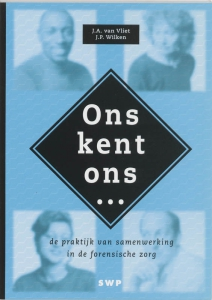Ons kent ons ...