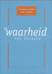 WAARHEID VAN CURACAO DR 1