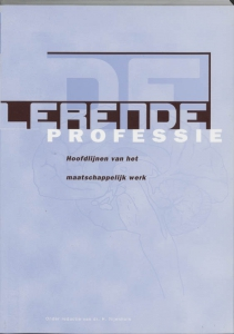 LERENDE PROFESSIE DR 3