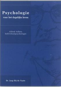 PSYCHOLOGIE VOOR HET DAGELIJKS LEVEN DR 1