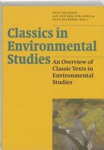 Classics in environmental studies p