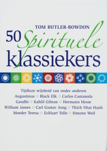 50 spirituele klassiekers