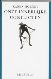 Onze innerlijke conflicten-nieuw