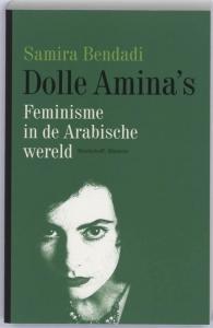Dolle Amina's