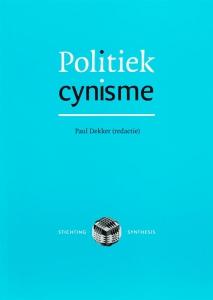 Politiek cynisme