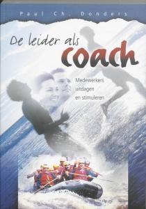 De leider als coach