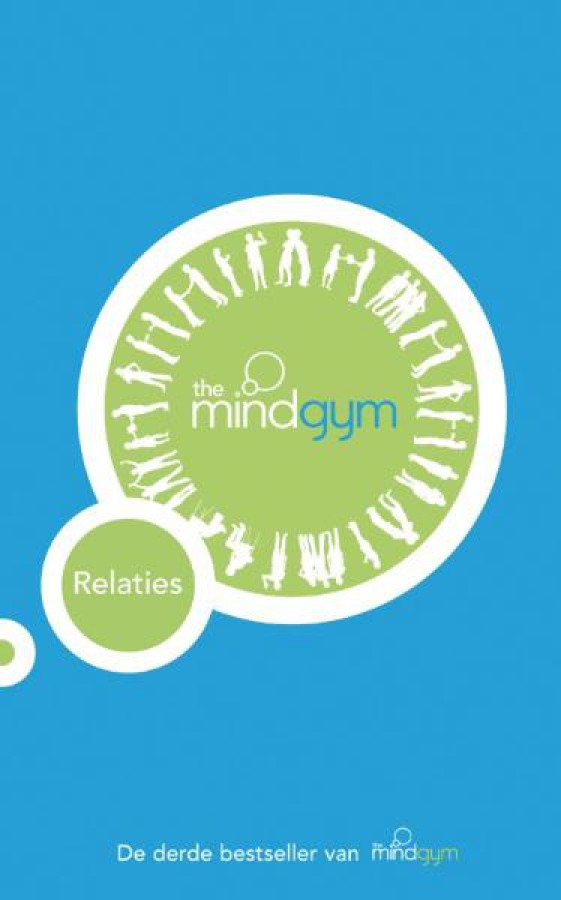 The Mind Gym Relaties
