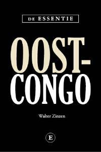 De essentie Oost-Congo