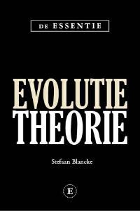 DE ESSENTIE EVOLUTIETHEORIE